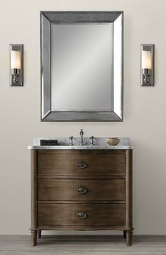 restoration hardware bathroom on pinterest restoration hardware