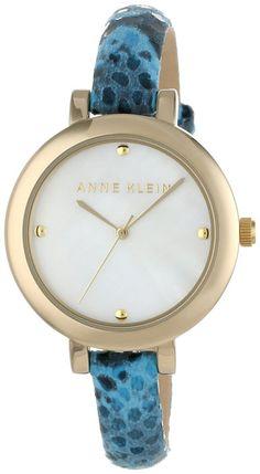 Часы Anne Klein 1404MPBK Часы Jean Marcel JM-970.265.52