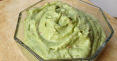 Πεντανόστιμες Vegan (βίγκαν), χορτοφαγικές, φυτοφαγικές και νηστίσιμες συνταγές Guacamole, Dips, Mexican, Ethnic Recipes, Food, Sauces, Essen, Dip, Meals
