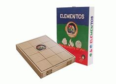 Tyto Games Elementos the Board Game, http://www.amazon.com/dp/B019CU3JVA/ref=cm_sw_r_pi_awdm_x_FLGbybBWPZFEM