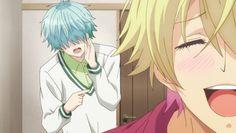L Anime, Anime Guys, First Love Monster, Boy Haircuts Short, Ship Drawing, Jungkook Fanart, Attractive Guys, Cute Anime Boy, Naruto Uzumaki
