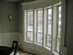 Trim Carpentry, Wainscoting, Wood Crafts, Woodworking, Projects, Log Projects, Wood Cladding, Blue Prints, Panelling