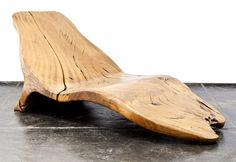 whole wood furniture