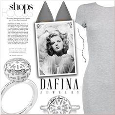# I/11 Dafina Jewelry