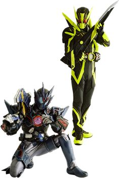 Kamen Rider Vulcan and Zero-One render by on DeviantArt Kamen Rider Drive, Kamen Rider Zi O, Kamen Rider Series, Couples Cosplay, Cosmic Art, Zero One, Body Building Men, Men Photography, Fantasy Movies