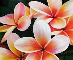 "Wall Art Decorating Ideas Canvas Paintings For Sale Flower Oil Paintings Egg Flower, Size: 24"" x 20"", $79. Url: http://www.oilpaintingshops.com/wall-art-decorating-ideas-canvas-paintings-for-sale-flower-oil-paintings-egg-flower-2339.html"
