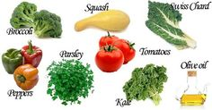 """The """"K"""" in Vitamin K comes from its German name """"KoalgulationVitamin"""". It is an extremely essential nutrient required to heal the body in case of an injury as it helps the blood get clotted. Also important for bone health & preventing heart diseases. If you are deficient of this Vitamin, Vitamin D would also not work optimally. Food sources include dairy products, leafy vegetables & meat. Pregnant women should only take Vit K supplements on doctor's recommendation. #BHealthy to buy our…"""