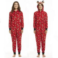 Kimono Pajamas For Men 100% Cotton Woven Cloth Kimono Robe Short-sleeve Shorts Pajamas Set Promoting Health And Curing Diseases Men's Pajama Sets Underwear & Sleepwears