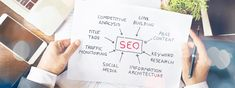 Avail the opportunity for the best national SEO services with an award-winning SEO services agency USA at affordable rates. We are making the best efforts in the optimization of your outstanding websites on search engines.