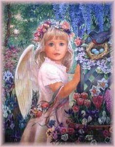 מלאכים - mor5 - Picasa Web Albums