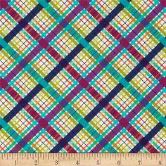 https://www.fabric.com/buy/0309543/michael-miller-norwegian-woods-too-lil-bias-plaid-jewel