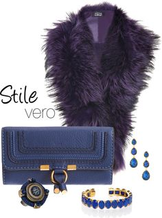 """""""Stile vero"""" by v-l-a-d-i ❤ liked on Polyvore"""