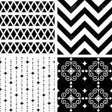 Risultati immagini per motivi decorativi geometrici