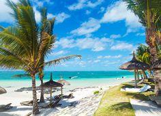 Explore #Caribbean Islands | Top #Beaches In Caribbean