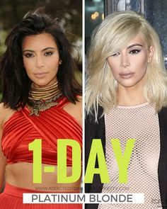 If you want to Keep Up with the Kardashians, then use OLAPLEX - Just like Kim! http://www.olaplex.co.za/find-your-nearest-salon-2/