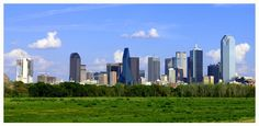 Dallas business property leasing offers tiring mechanical info to the Dallas metropolitan space.