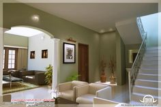 home interior : Indian Home Interior Design Photos Middle Class This For All - Upload Box Small House Interior, Hall Interior Design, Interior Design Classes, Interior Design Plan, Bedroom Interior, Indian Home Interior, Interior Design Bedroom, Simple Interior Design, Interior Design Photos