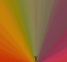 Feeling a bit down?  Check out our review of Edward Sharpe & The Magnetic Zeros' new album, it's bound to be just the pickup you need.