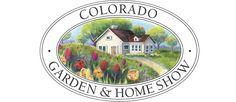 Colorado Garden & Home Show, Feb 13-21, 2016- Attend for Free!