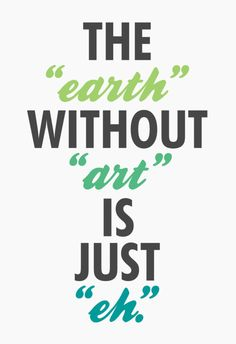 We used these inspirational words as a hallway poster to end this year.  Ours had our earth cartoon character and I had the students sign the poster. :-)