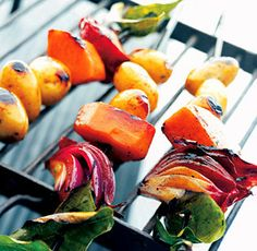 Top grill tips for the best and safest Labor Day cookout: Check out recipes too