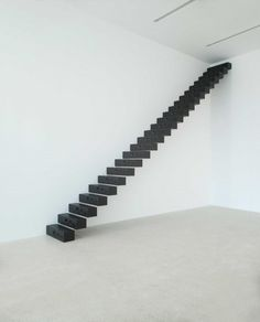 "Ceal Floyer ""Scale"" 2007"