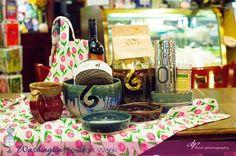 Sneak Peek 2015: Friday from Dodici's Shop   @Drish_photo
