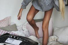 , girl, legs, love, perfect