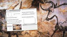 Qu'est-ce que la grotte de Lascaux ?