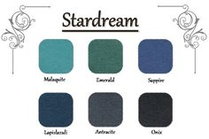Cartulina stardream 285 gr