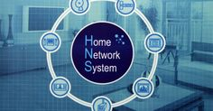 After the Dyn attack Australia needs to look closely at its smart devices Please, please change your baby monitor password. Denial Of Service Attack, Phone Books, Home Network, Baby Monitor, New Technology, Digital Marketing, That Look, Australia, Neon Signs