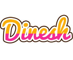 Image Result For Dinesh Name