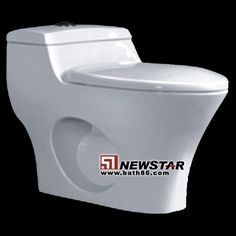 I want a modern, water-efficient toilet. I think the sleek profile and dual-flush on this model are a great asset to any bathroom. Smart Toilet, Wall Mounted Toilet, Toilets, Eco Friendly, Advice, Profile, Bathroom, Water, Tips
