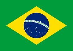 Significado das estrelas na bandeira brasileira