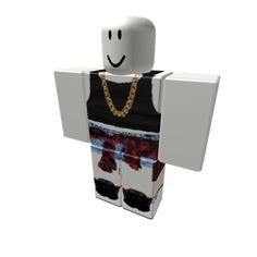 Pants: http://www.roblox.com/K-Goth-Ribbon-Leggings ...