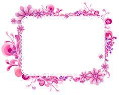 frames design vector - Pesquisa Google