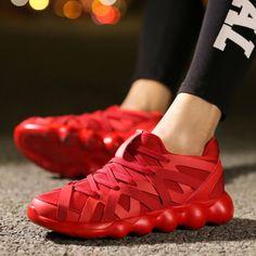 best service 322e6 e9b1e 2018 Summer Men Shoes Sneakers Breathable Casual Shoes Fashion Comfortable  Lace up Men Light Mesh Flats