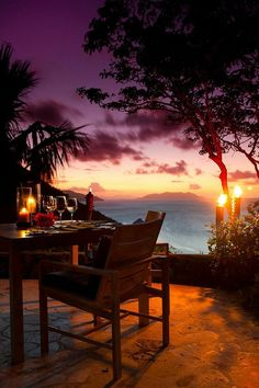Beautiful colorful pictures and Gifs: Lugares romanticos (Romantic Places) Beautiful World, Beautiful Places, Beautiful Pictures, Colorful Pictures, Amazing Places, Amazing Sunsets, Amazing Nature, Beautiful People, Dream Vacations