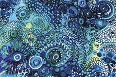 Imagine: http://www.peonyandparakeet.com/imagine/