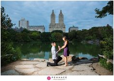 nighttime-marriage-proposal-central-park_0001