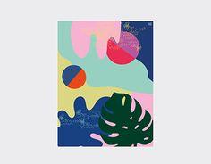 "Check out new work on my @Behance portfolio: ""Moodbox: Illustration Jeffreys Bay"" http://be.net/gallery/59871851/Moodbox-Illustration-Jeffreys-Bay"