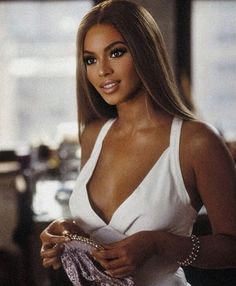 Beyonce Knowles Carter, Beyonce And Jay Z, Beyonce Beyonce, Beyonce Coachella, Style Beyonce, Beyonce Shoes, Beyonce Hair Color, Shirin David, Up Dos