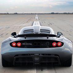 """""""The definition of power! Follow @car @car @car @car Photo by @hennesseyperformance"""""""