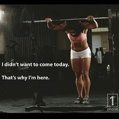"Fitness Inspiration : Illustration Description Fitness Motivation Quote ""Nothing will work unless you do"" ! -Read More – Fitness Motivation, Fitness Quotes, Weight Loss Motivation, Fitness Goals, Health Fitness, Exercise Motivation, Daily Motivation, Workout Fitness, Crossfit Humor"