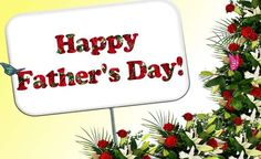 happy fathers day wishes for a friend