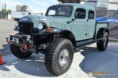 old trucks chevy Old Pickup Trucks, Dodge Trucks, Jeep Truck, 4x4 Trucks, Diesel Trucks, Custom Trucks, Cool Trucks, Dodge Cummins, Antique Trucks