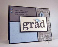 Splitcoaststampers FOOGallery - Great Grad
