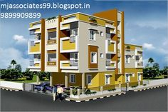 #Empire_Possession #Acquiring #Local Property Finance #Stake Venture Loan Invester #Low Interes #Clean Area #Best Quality #Budget Legal #Tender Luxury #Home Good Locality In Uttam Nagar.   9899909899
