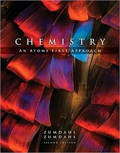 Organic chemistry 9th edition wade test bank test banks solutions chemistry an atoms first approach 2nd edition by steven s zumdahl pdf fandeluxe Gallery
