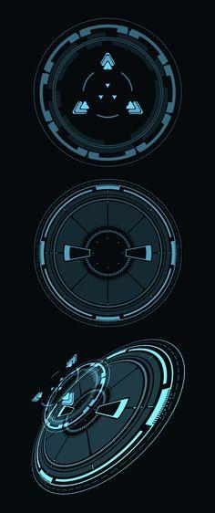 Storyfinder : Cover ...